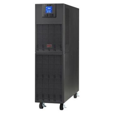Picture of APC Easy UPS SRV 6000VA, 230V
