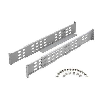 Picture of APC Easy UPS RAIL KIT, 900MM