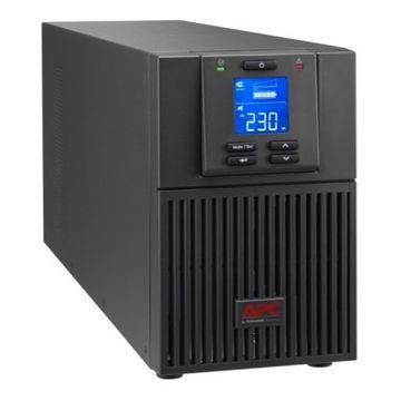 Picture of APC Smart UPS RC 2000VA, 230V
