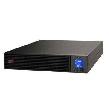Picture of 6000VA EXT Batteries, APC Online, 6KVA