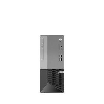 Picture of Lenovo V50T Tower i510400, 6C / 12T, 2.9 / 4.3GHz, 12MB