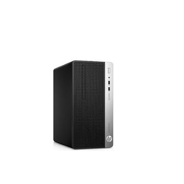 Picture of HP ProDesk 400 G6 MT 310W, Intel Core i79700 with Intel UHD Graphics