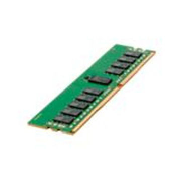 Picture of HPE 16GB 2Rx8 PC42933YR Smart Kit
