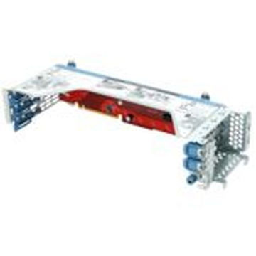 Picture of HPE DL Gen10 x8 x16 x8 RSR Kit