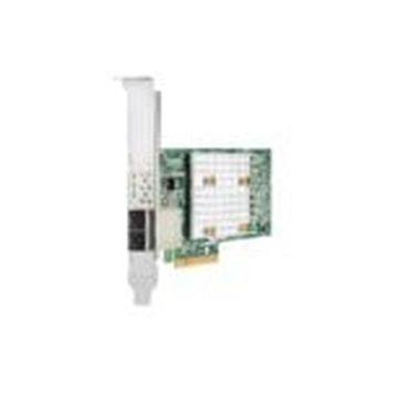 Picture of HPE Smart Array E208ep SR Gen10 Controller, Gen10