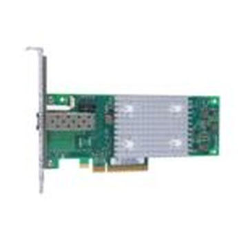 Picture of HPE SN1100Q 16Gb 1p FC HBA