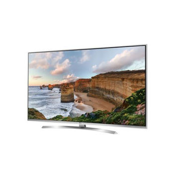 Picture of LG  32 Inch Smart LED FHD TV, 32LM630BPVB