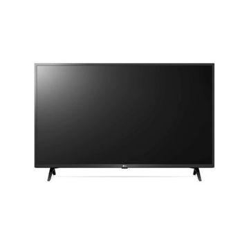 Picture of LG 43 Inch 4K Smart UHD LED TV, 43UN7340PVC