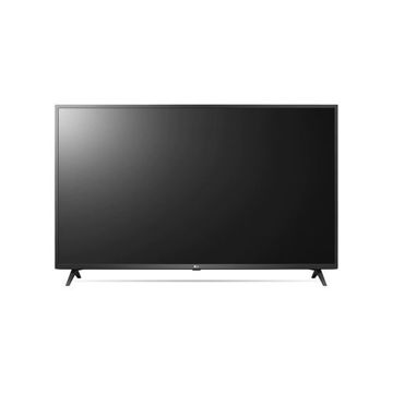 Picture of LG  55 Inch 4K Smart UHD LED TV, 55UN7340PVC