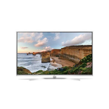 Picture of LG 49 Inch Smart 3D UHD LED TV, 49UH850V