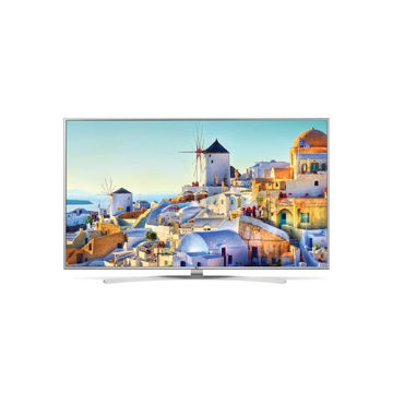 Picture of LG 55 Inch Smart UHD LED TV, 55UH770V