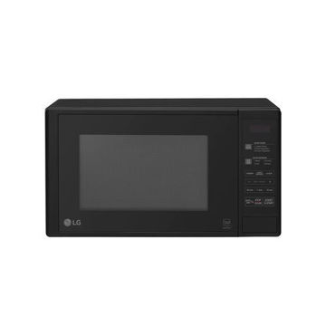 Picture of LG Microwave Oven, MS2042DB, 20L, Black