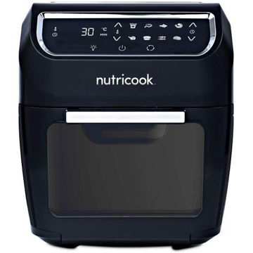 Picture of Nutricook Air Fryer Oven, NC-AFO12, 12L