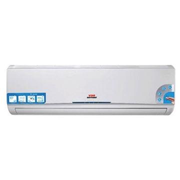 Picture of Von Split Air Conditioner 24K BTU, VAA244HMW