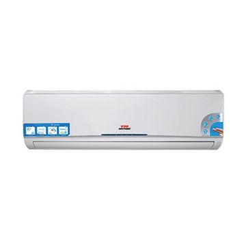 Picture of Von Split Air Conditioner 12K BTU, VAA124HMW