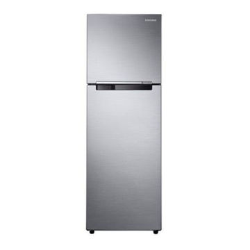 Picture of Samsung Top Mount Freezer Refrigerator, RT31K3082S8, 253L, Silver