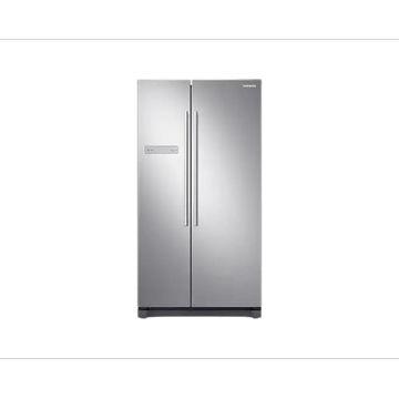 Picture of Samsung Door-in-Door Fridge, RS54N3A13S8, 540L