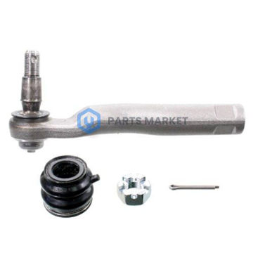 Picture of Toyota Corolla 1.8 10th Generation Right Tie Rod