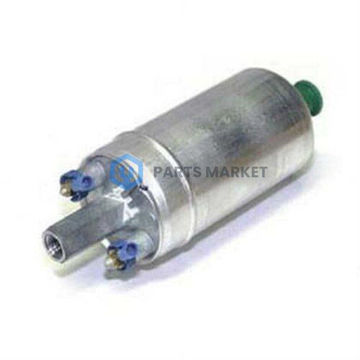 Picture of Toyota Corolla 1.8 10th Generation Fuel Pump