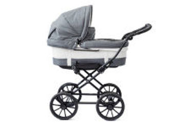 Picture for category Baby Stroller