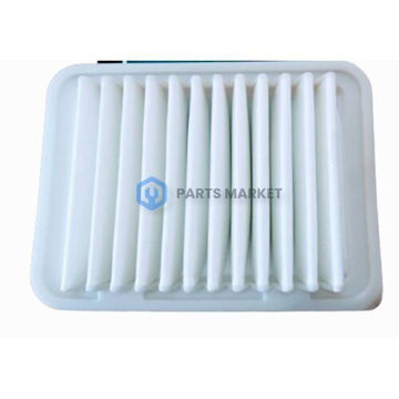 Picture of Toyota Prado 4.0 3rd Generation Air Filter