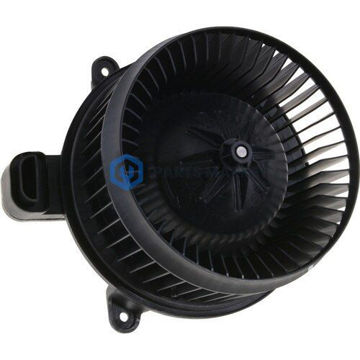 Picture of Toyota Yaris 1.3 2nd Generation Blower Motor