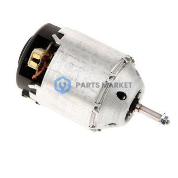 Picture of Nissan Maxima 3.5 3rd Generation Blower Motor
