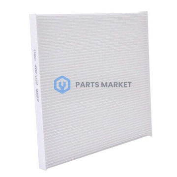 Picture of Nissan Maxima 3.5 4th Generation AC Filter