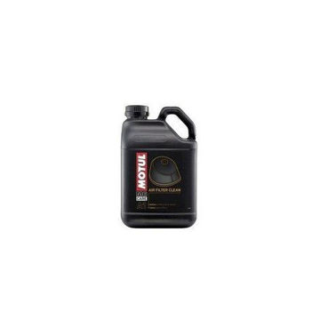 Picture of Motul Air Filter Clean, A1, 5L