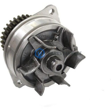 Picture of Nissan Maxima 3.5 4th Generation Water Pump