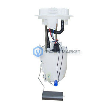 Picture of Nissan Sunny 1.5 N16 Generation Fuel Pump