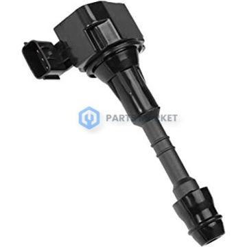 Picture of Nissan Sunny 1.8 N16 Generation Ignition Coil