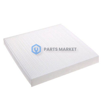 Picture of Nissan Pathfinder 3.5 4th Generation AC Filter