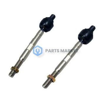 Picture of Nissan 370Z 3.7 2nd Generation Right Tie Rod