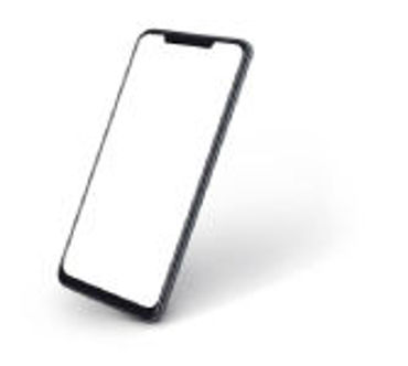 Picture for category Cellphones