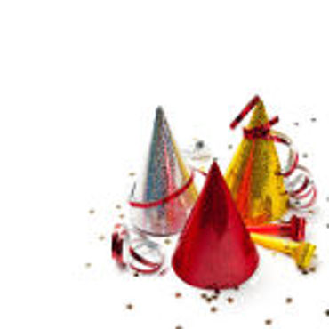Picture for category Festive & Party Supplies
