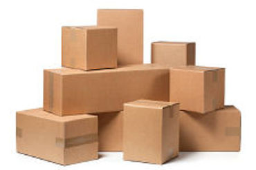 Picture for category Mail & Shipping Supplies