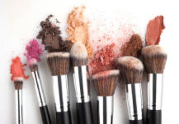 Picture for category Makeup