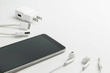 Picture for category Mobile Phone Accessories