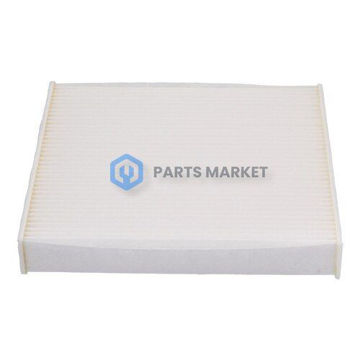 Picture of Toyota Land Cruiser 4.0 J200 Generation AC Filter