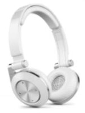 Picture for category Portable Audio & Video