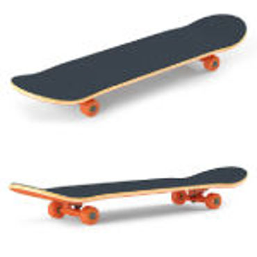 Picture for category Roller Skates, Skateboards & Scooters