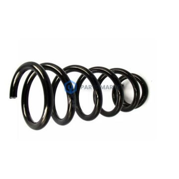 Picture of Toyota Yaris 1.3 4th Generation Front Springs
