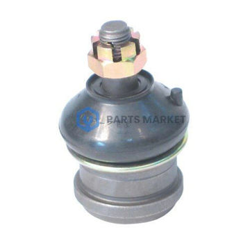 Picture of Toyota Camry 2.5 7th Generation Left Ball Joint