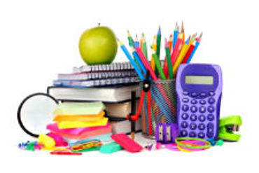 Picture for category School & Educational Supplies