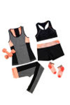 Picture for category Sports Clothing
