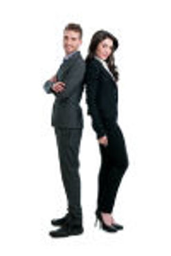 Picture for category Work Wear & Uniforms