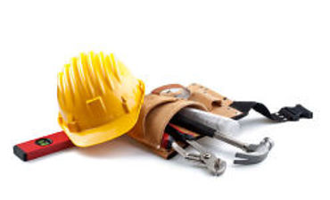 Picture for category Workplace Safety Supplies