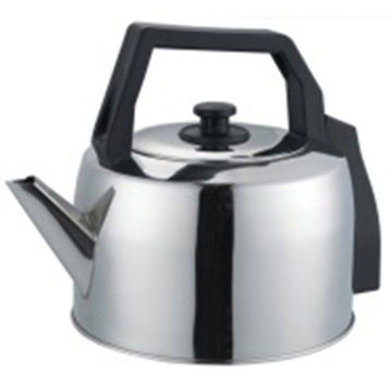 Picture of Von Traditional Kettle, HKT18CS, 2L