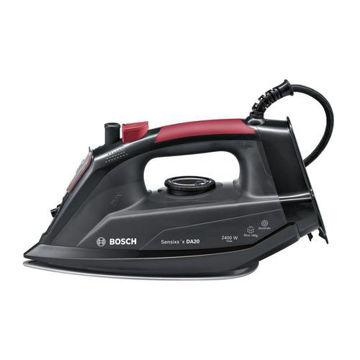 Picture of Bosch Steam Iron, TDA2080GB, 2400W
